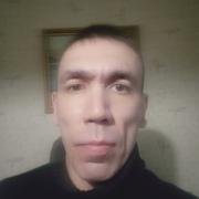 , Тимур, 39, г.Чайковский