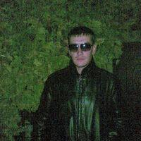 Антон Богданов, 34 года, Рыбы, Уральск