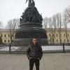 Роман Борисов, 37, г.Львовский