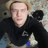 Никита, 26, г.Сергиев Посад