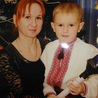 Лиля, 34 года, Весы, Ровно