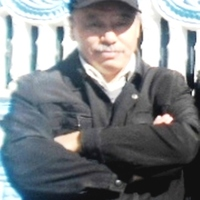 Ержан, 53 года, Козерог, Актобе