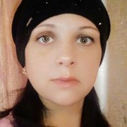 Нина, 36, г.Балей