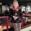 Лидия, 67, г.Новороссийск
