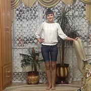 Ирина 38 лет (Близнецы) Чита