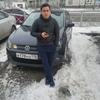 Тохир, 26, г.Санкт-Петербург