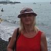 Нина, 67, г.Санкт-Петербург