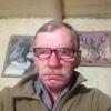 Виктор, 53, г.Уральск