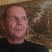сергей, 43, г.Безенчук