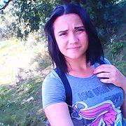 Диана, 23, г.Обоянь