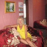 Юленька, 39 лет, Стрелец, Абакан