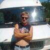 Алексей Велексарь, 37, г.Киев