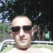 АЛЕКСЕЙ, 42, г.Айхал