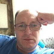 Андрей, 48, г.Дзержинский