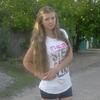 olechka, 26, Golaya Pristan
