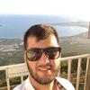 David, 26, г.Череповец