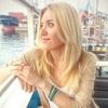 Екатерина, 24, г.Москва