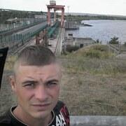 лёша, 22, г.Николаев