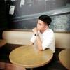 Fuad Afiq, 20, г.Куала-Лумпур