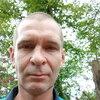 Олег, 45, г.Адлер