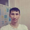 Рахимжан, 33, г.Шымкент