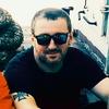 GEORGE, 32, г.Батуми