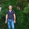 Dima Kobalia, 43, г.Гали