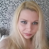 Alina, 26, Scunthorpe