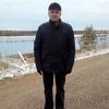 сергей, 56, г.Айгунь