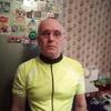 алекс, 49, г.Пермь