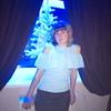 Светлана, 33, г.Томск