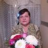 Людмила, 62, г.Глазов