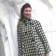 milana, 28, г.Керчь