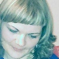 Анастасия, 35 лет, Дева, Горно-Алтайск