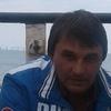 Михаил, 50, г.Азов