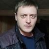 Дмитрий, 27, г.Черногорск