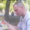 Юрий, 40, г.Саратов