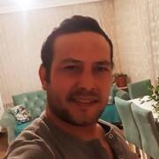 Yusuf 31 Стамбул