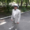 Іван, 61, Первомайськ