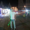 Саян, 21, г.Стамбул