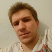 саша, 30, г.Иноземцево