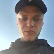 Андрій 24 года (Стрелец) Львов