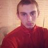 Андрей ю Адамович, 22, г.Витебск