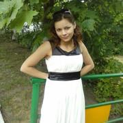 Наталия, 31, г.Можайск