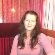 Татьяна, 28, г.Нижняя Тура