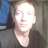 Andrey, 36, Novocheboksarsk