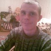 Павел, 37, г.Лесозаводск