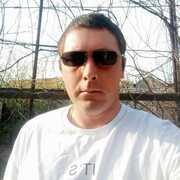 Александр, 32, г.Элиста