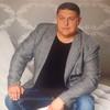 VLADIMIR- 弗拉基米, 47, г.Дортмунд