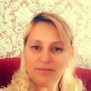 Ольга, 46, г.Абакан